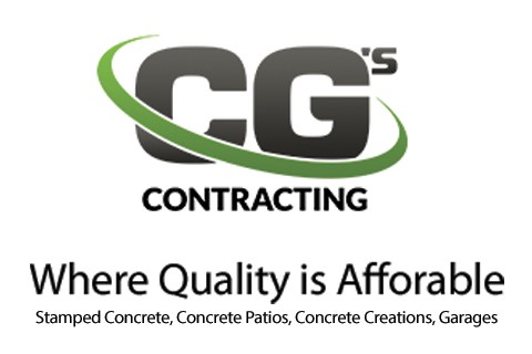 CG's Contracting, LLC