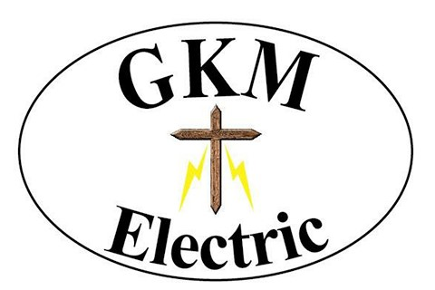 GKM Electric